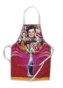Promotional Aprons-6050