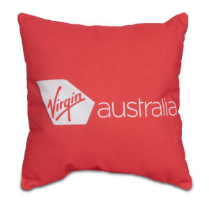 Promotional Pillows-3100