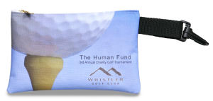 Promotional Pillows-232