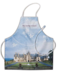 Promotional Aprons-6159