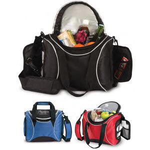 Promotional Picnic Coolers-BG149