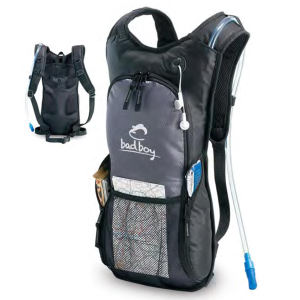 Promotional Hydration Bags-BG295