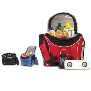 Promotional Picnic Coolers-BG320