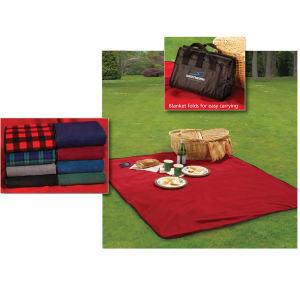 Promotional Blankets-BG6600