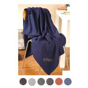 Promotional Blankets-BG7060