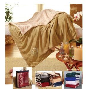 Promotional Blankets-BG8000