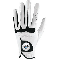 Promotional Golf Gloves-62007