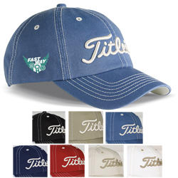 Promotional Golf Caps-62046