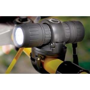 Promotional Flashlights-L114