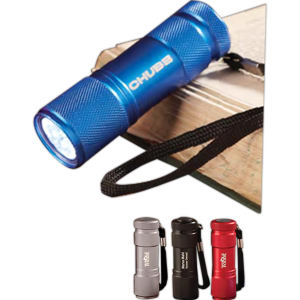 Promotional Flashlights-L105