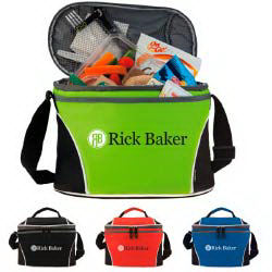 Promotional Picnic Coolers-15539