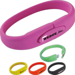 Promotional Wristbands-31218