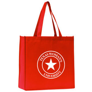Promotional Tote Bags-B260