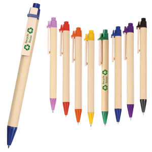 Promotional Highlighters-P732