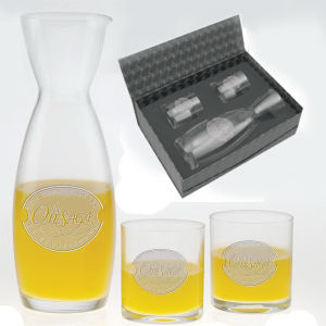 Promotional Corporate Gifts Miscellaneous-5894