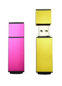 Promotional USB Memory Drives-THUMB-USB-I74