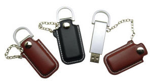Promotional USB Memory Drives-THUMB-USB I88