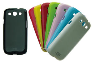 Promotional Non Categorized-S3 CASE  i124