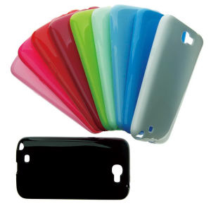 Promotional -CASE-NOTE i126