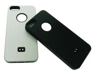 Aluminum Iphone 5 Case