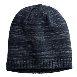 Promotional Knit/Beanie Hats-DT620
