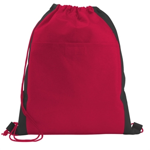 Promotional Backpacks-A461