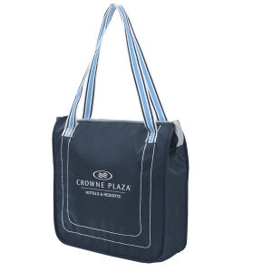 Promotional Picnic Coolers-A634