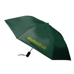 Promotional Folding Umbrellas-F737