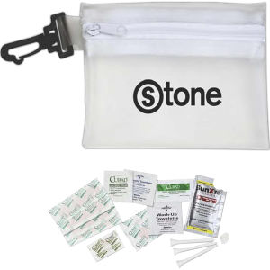 Promotional First Aid Kits-688120