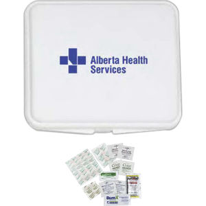 Promotional First Aid Kits-688020