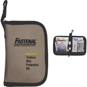 Promotional First Aid Kits-688140