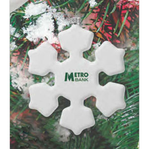 Promotional Ornaments-441135