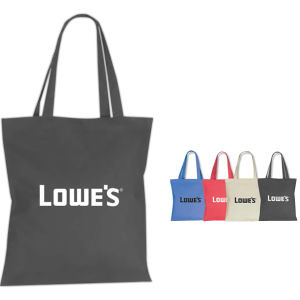 Promotional Shopping Bags-722075