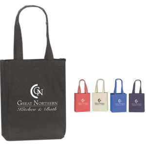 Promotional Shopping Bags-722085