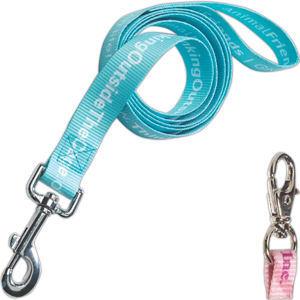 Promotional Pet Accessories-68707-PLS1