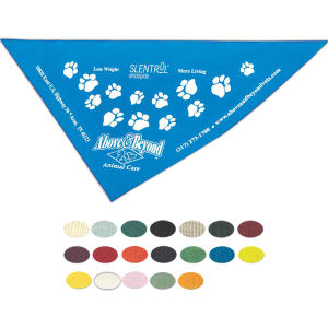 Promotional Cheering Accessories-68707-PB14