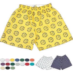 Promotional Underwear-68707-BSW