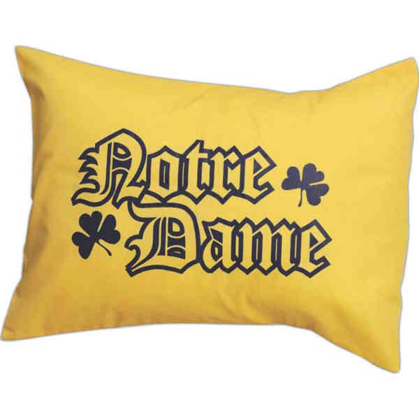 Pillowcase in 3.5 oz.