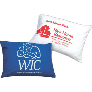 Promotional Pillows & Bedding-68707-SPCIL