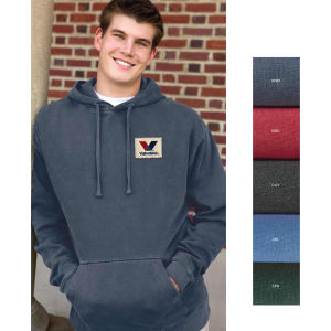 Promotional Sweatshirts-3277