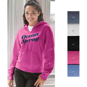 Promotional Sweatshirts-3276