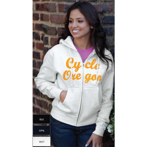 Promotional Sweatshirts-3286