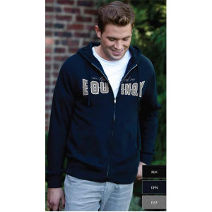 Promotional Sweatshirts-3289