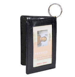 Promotional Wallets-314B-HOLDER