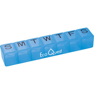 Promotional Pill Boxes-SM-1513