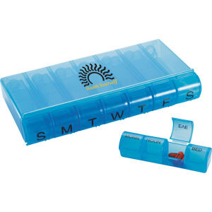 Promotional Pill Boxes-SM-1517