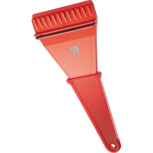 Promotional Ice Scrapers-SM-1611