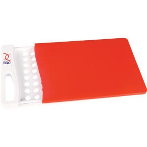 Promotional Cutting Boards-SM-2133