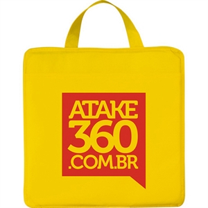 Promotional Seat Cushions-SM-7647