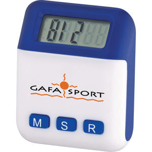 Promotional Pedometers-SM-7891
